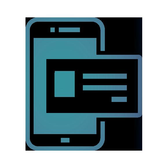 verificación identidad digital