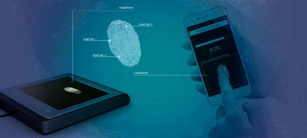 FingerprintCheck