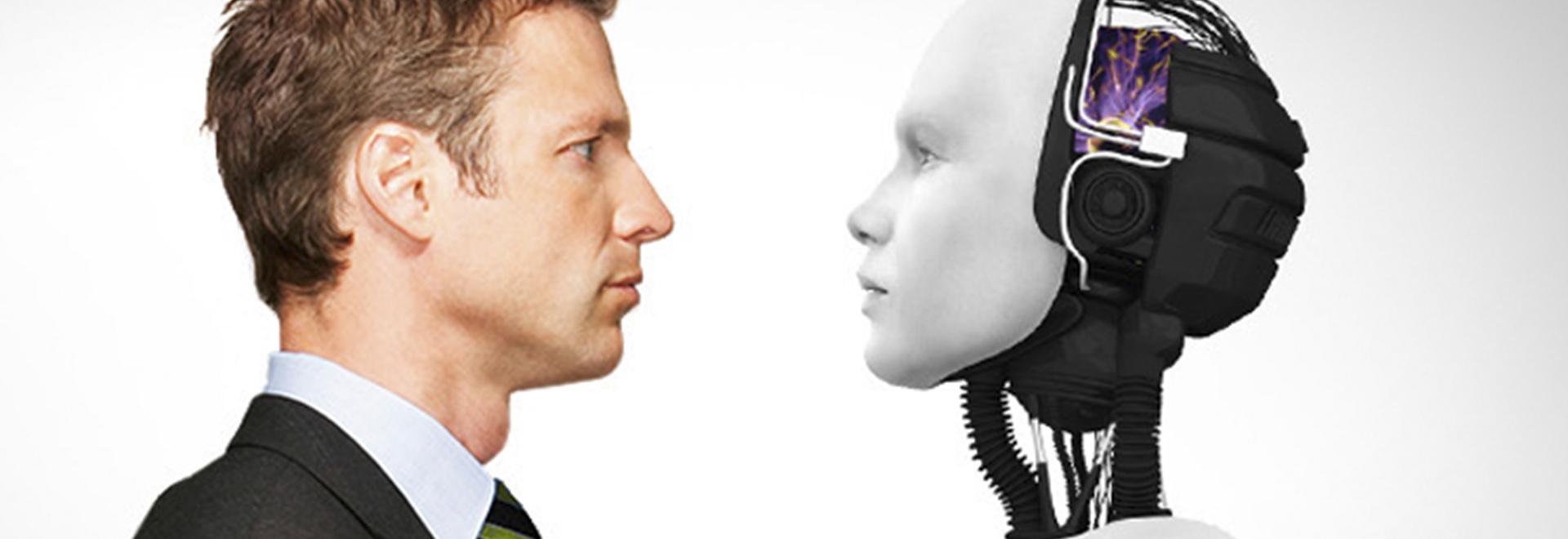 inteligencia artificial para videoidentificación