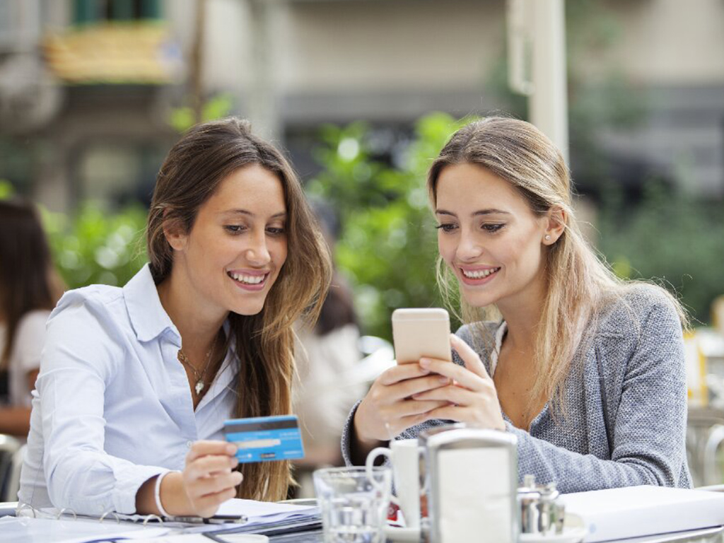 verificación para pago online