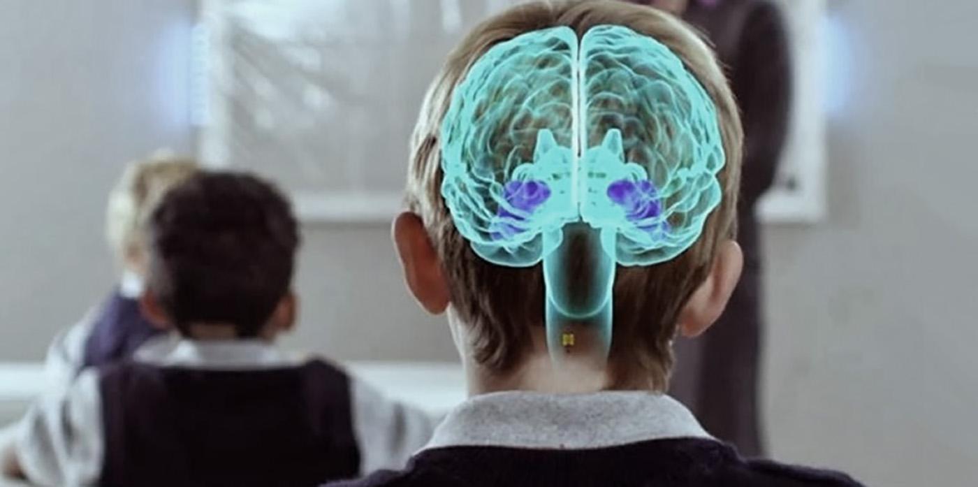 neurociencia ia