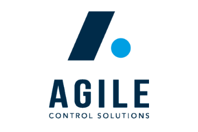 Agile Control Solutions