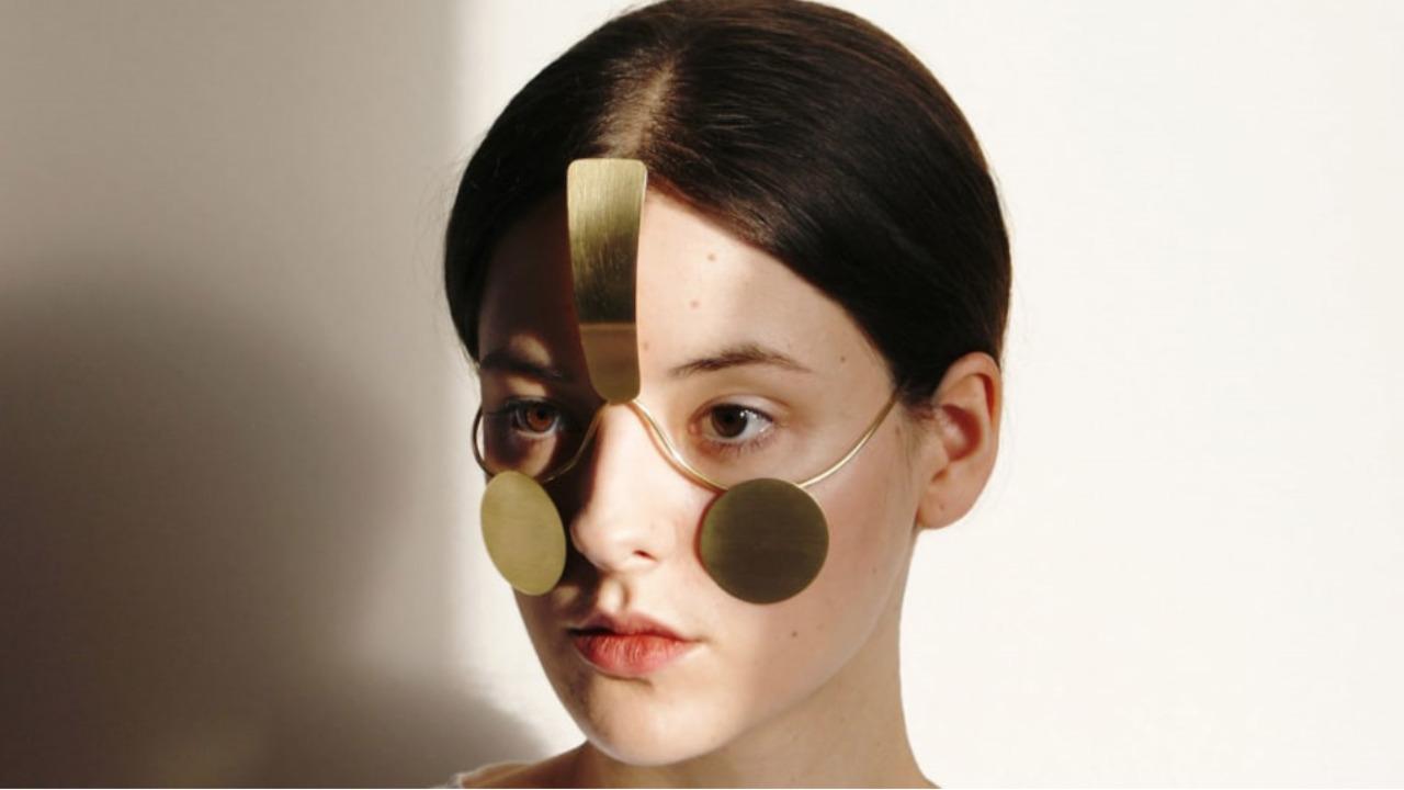 8 trucos para engañar a la tecnología de reconocimiento facial