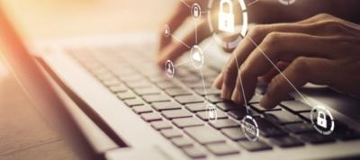 La nueva normativa europea supondrá perdidas millonarias a los comercios electrónicos