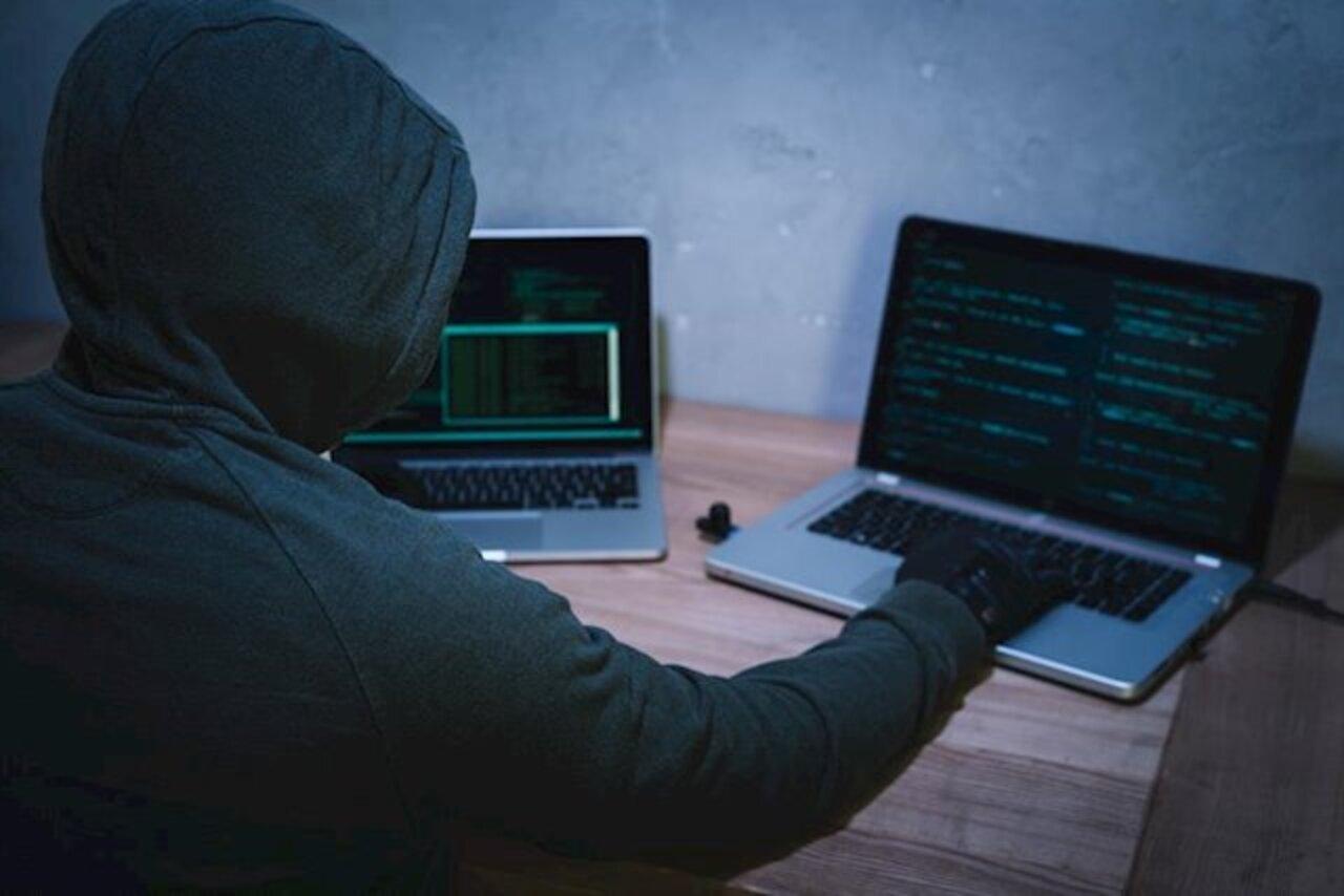 Alertan sobre el aumento de ciberestafas en viviendas de alquiler