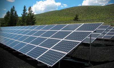 NeoCheck y HSR presentan juntos las ventajas de la aplicación del Blockchain en la energía Fotovoltaica