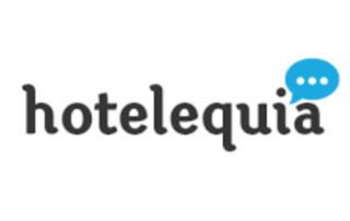 Hotelequia partner NeoCheck