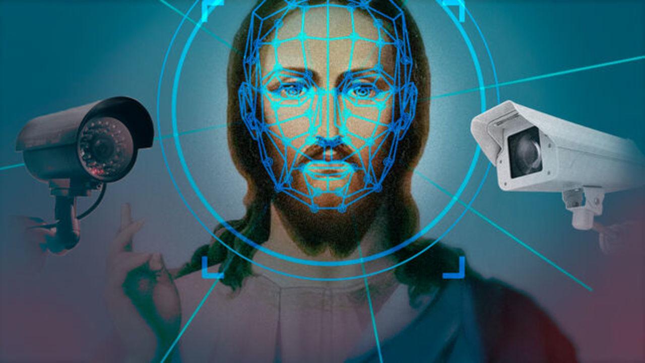 La Iglesia brasileña controlará la asistencia de sus fieles con reconocimiento facial