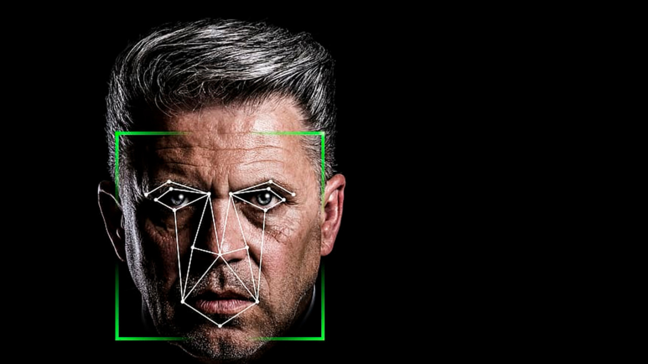 Todo sobre Clearview, la 'app' de reconocimiento facial del FBI