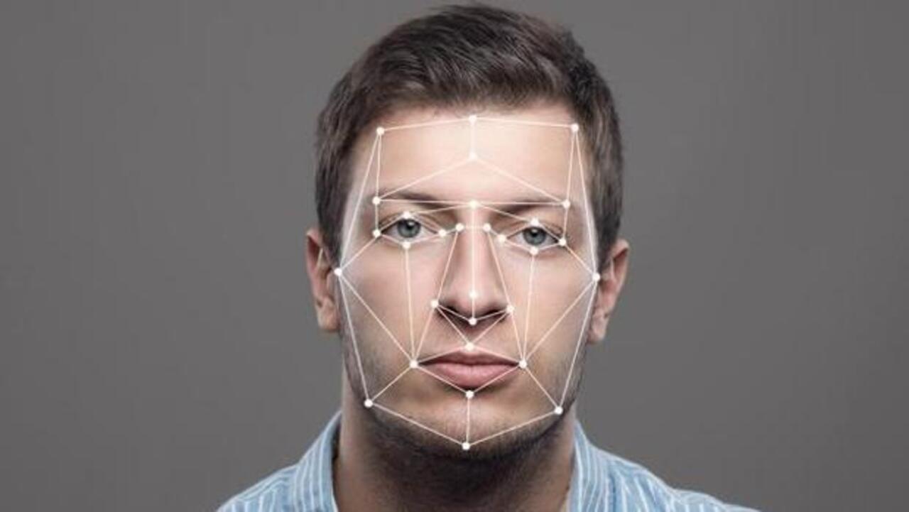 Aumenta la polémica sobre el uso del reconocimiento facial