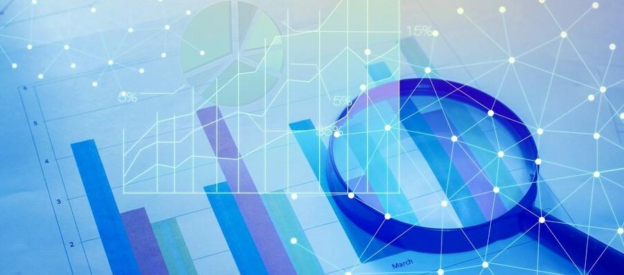 Verificación de Identidad de empresas
