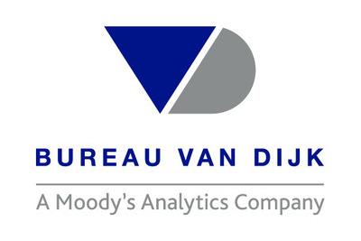 Bureau_van_Dijk_logo