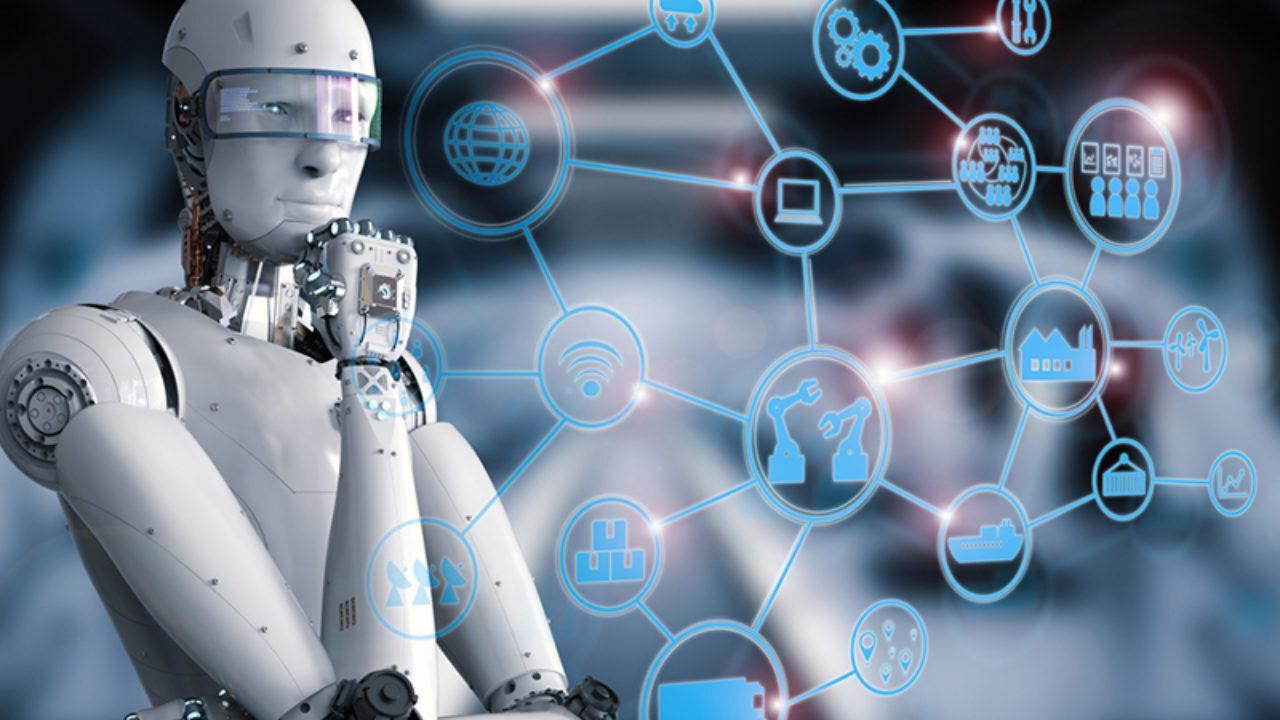 La IA cada día más cerca de sustituir a profesionales cualificados