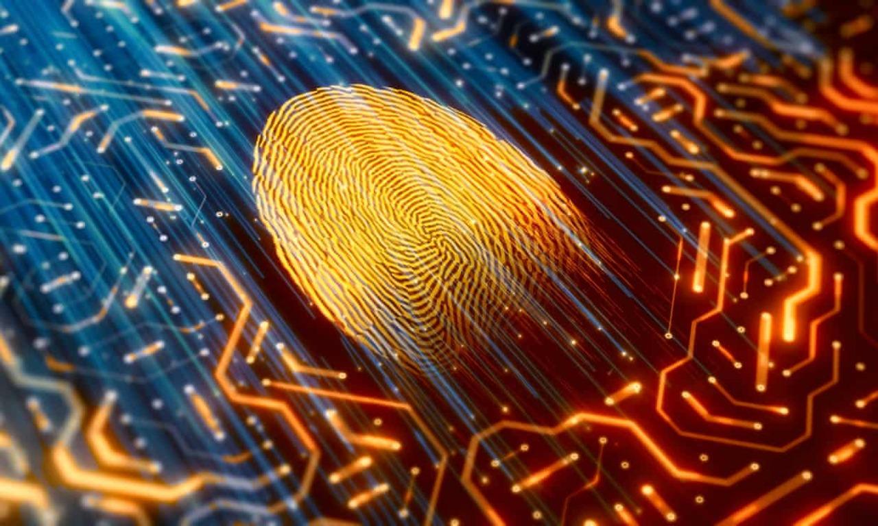 Australia invierte 800 millones en identidad digital