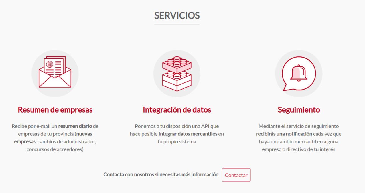 LibreBOR lanza una nueva versión